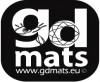 AGB on   GDmats.eu©